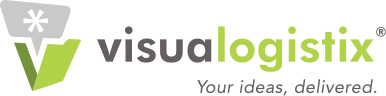 Visualogistix logo